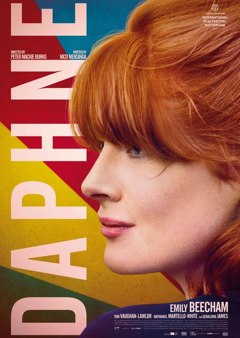 poster-daphne