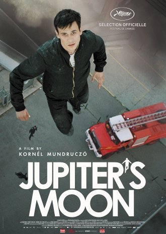 a2-jupiters-moon-def-kopie