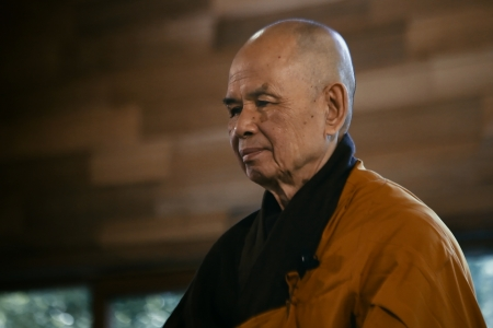 thich-nhat-hanh-in-plum-village-france-%e2%94%acspeakit-productions-ltd