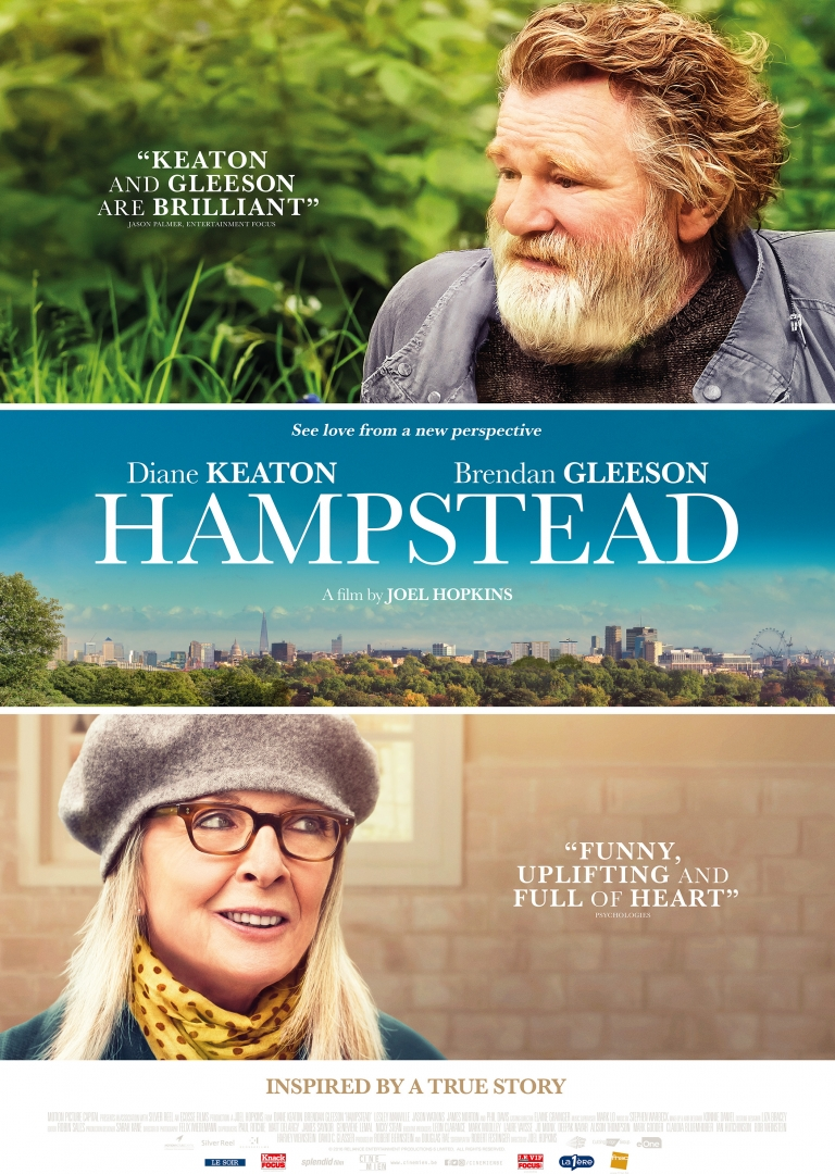 poster-hampstead
