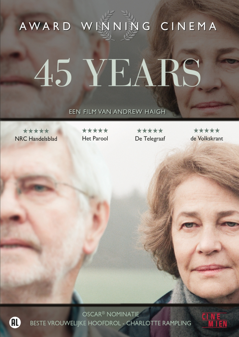 45-years-dvd-nl-awc-2017-hr