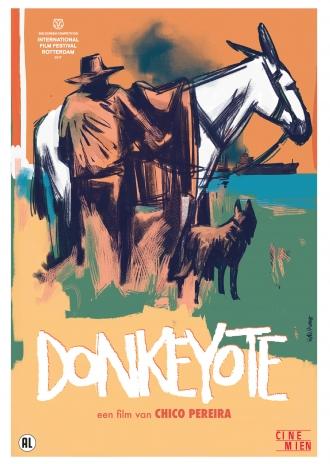 donkeyote-dvd-nl-hr