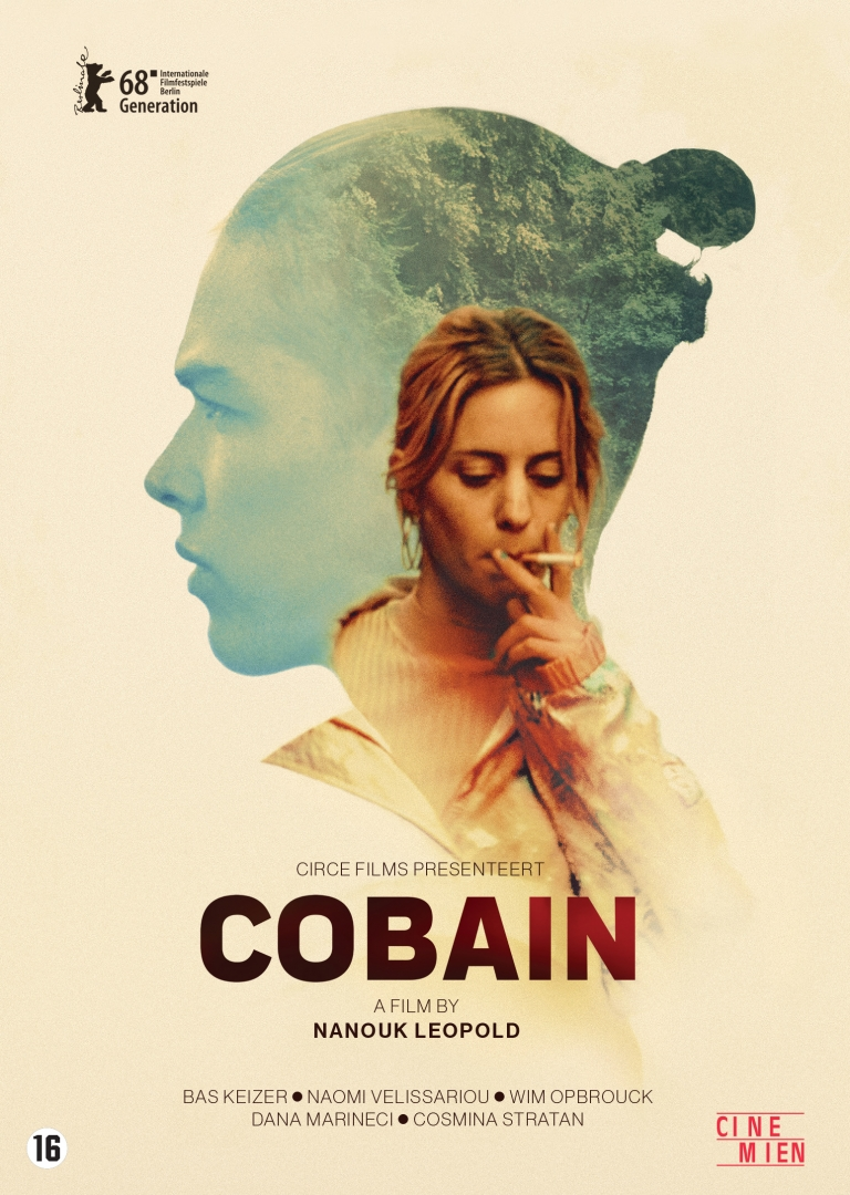 cobain-dvd-nl-fr-hr