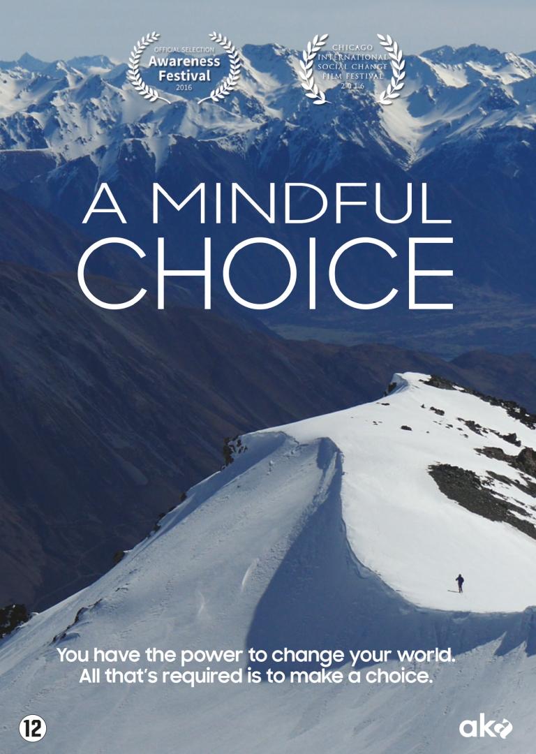 mindful-choice